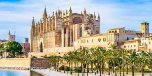 Tourguideme Mallorca